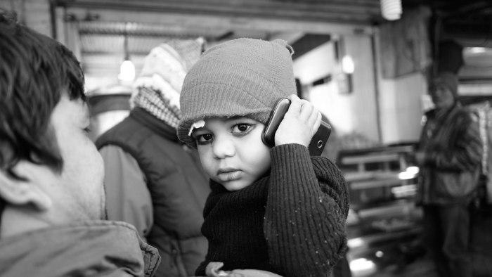 20130119.IND.BHO.JO©.0134w