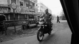 Bhopal, Madhya Pradesh India 2013.