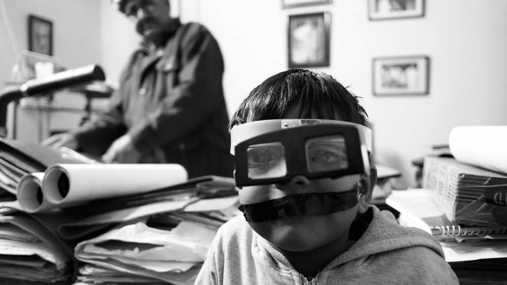 20130121.IND.BHO.JO©.0091w