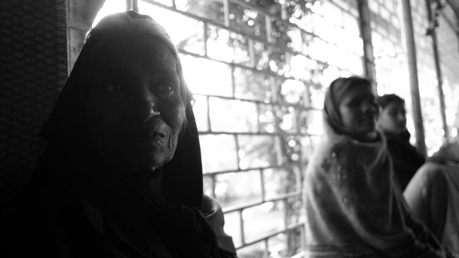 20130121.IND.BHO.JO©.0100w