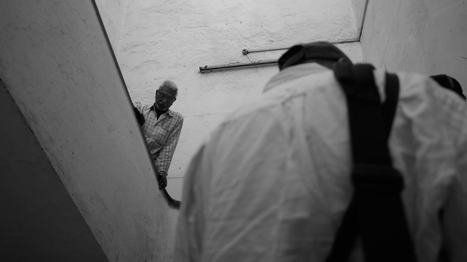 20130122.IND.BHO.JO©.0004w