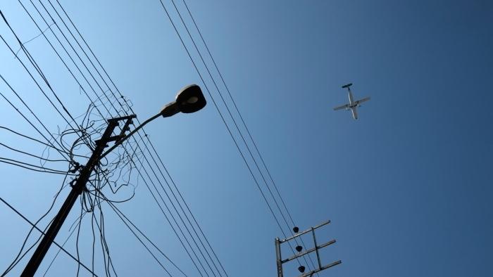 20130122.IND.BHO.JO©.0040w