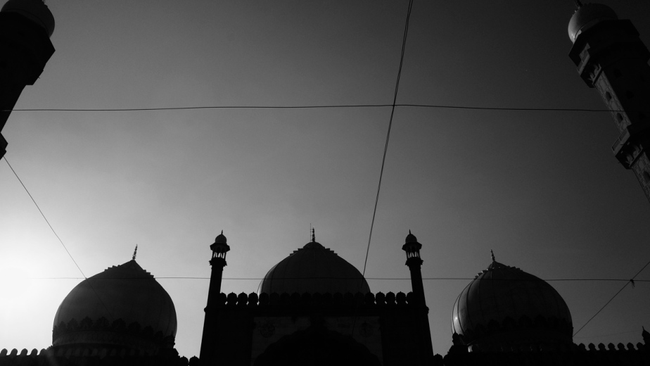 20130122.IND.BHO.JO©.0124w