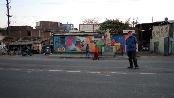 20130122.IND.BHO.JO©.0205w