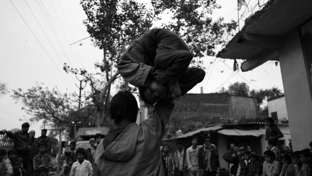 20130123.IND.BHO.UC.JO©.0048w