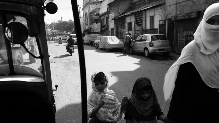 20130128.IND.BHO.UC.JO©.0066w