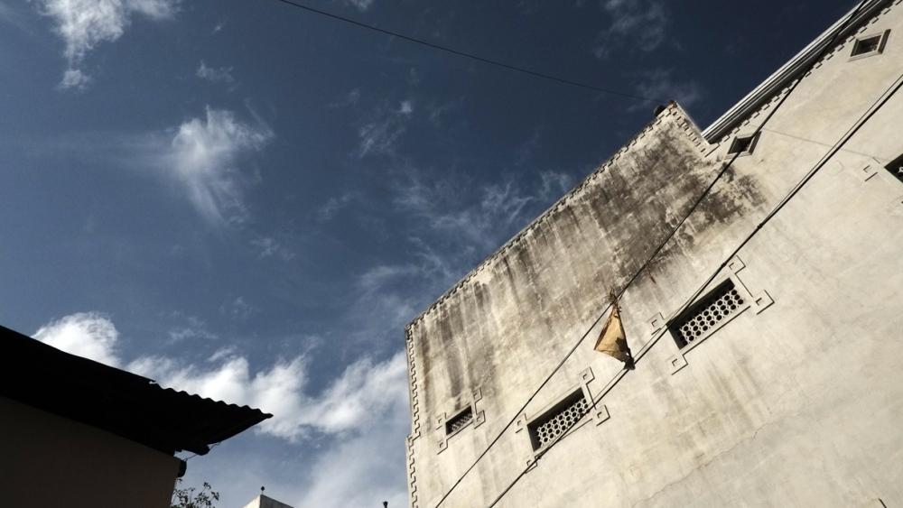 20130128.IND.BHO.UC.JO©.0156w