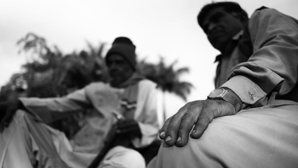 20130128.IND.BHO.UC.JO©.0317w