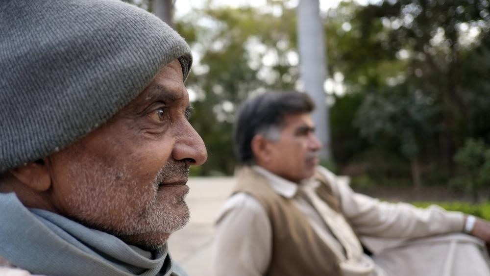 20130128.IND.BHO.UC.JO©.0321w