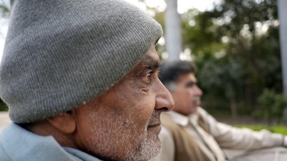 20130128.IND.BHO.UC.JO©.0322w