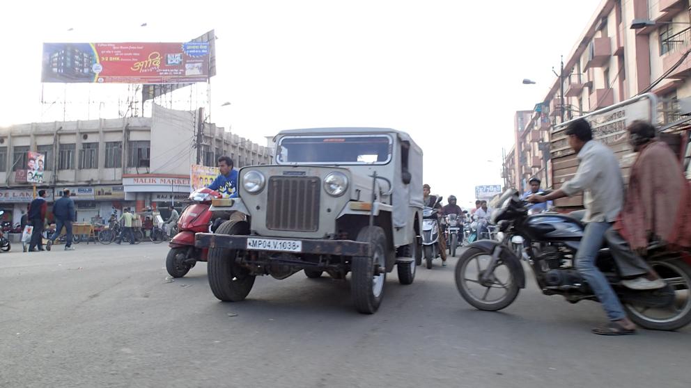 20130128.IND.BHO.UC.JO©.0341w