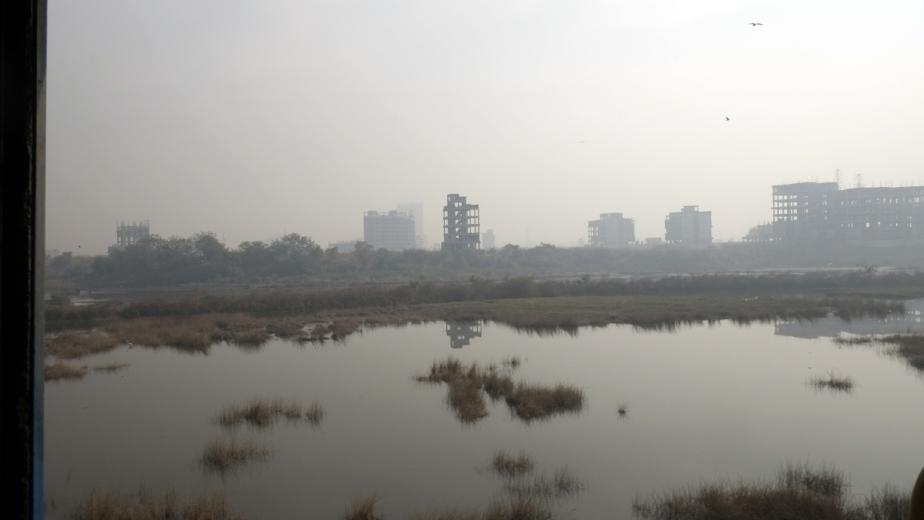 20130130.IND.GOA.JO©.0050w