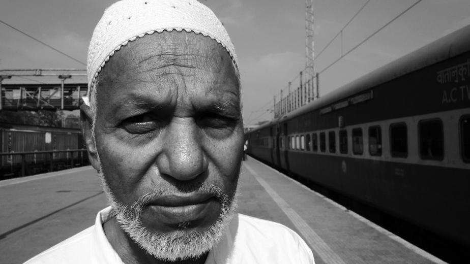 20130130.IND.GOA.JO©.0097w