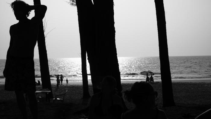 20130202.IND.GOA.JO©.0029w