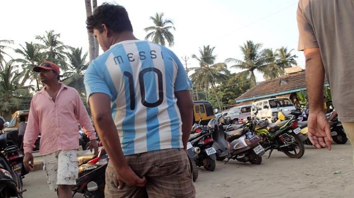 20130203.IND.GOA.JO©.0057w