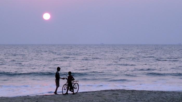 20130205.IND.GOA.JO©.0083w