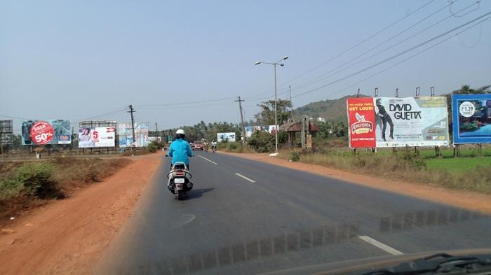 20130206.IND.GOA.JO©.0052w