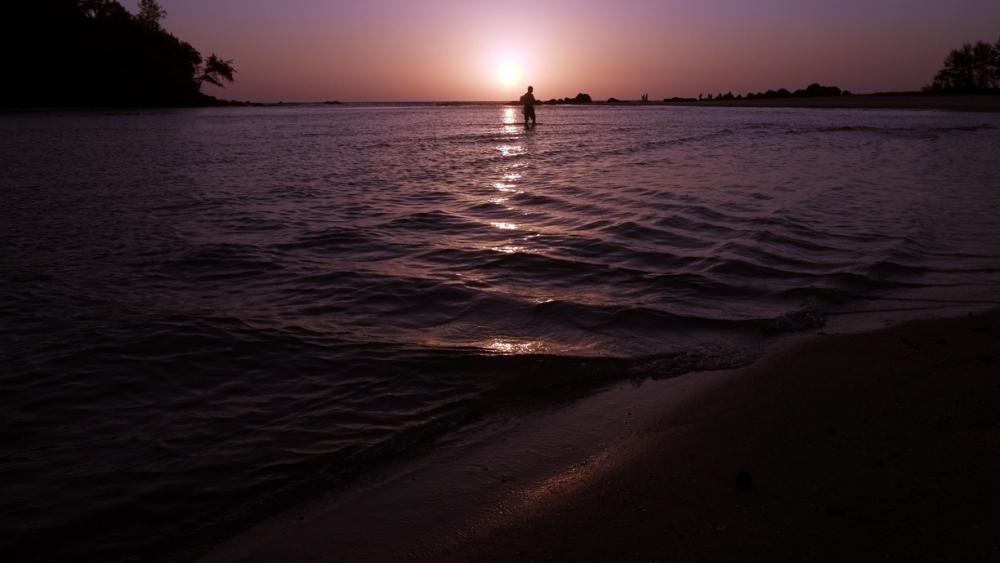 20130208.IND.GOA.JO©.0098w