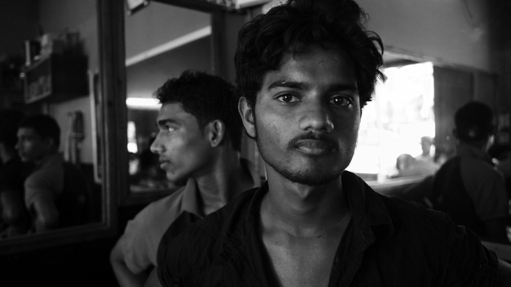 20130210.IND.GOA.JO©.0042