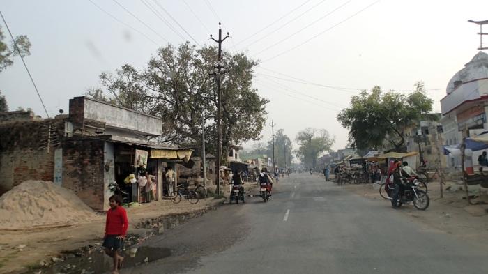 20130212.IND.TRV.JO©.0040