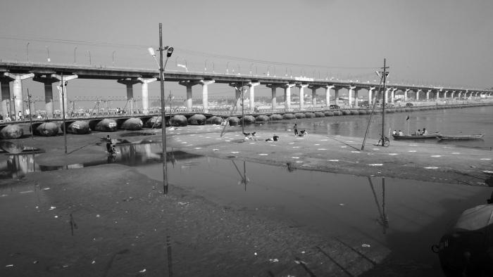 20130213.IND.MKM.JO©.0089