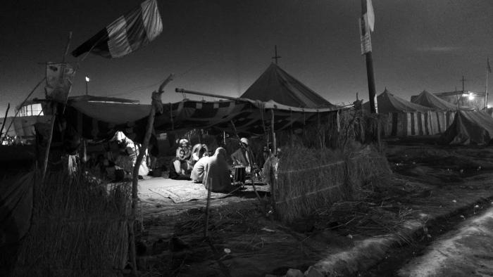 20130214.IND.MKM.JO©.0301