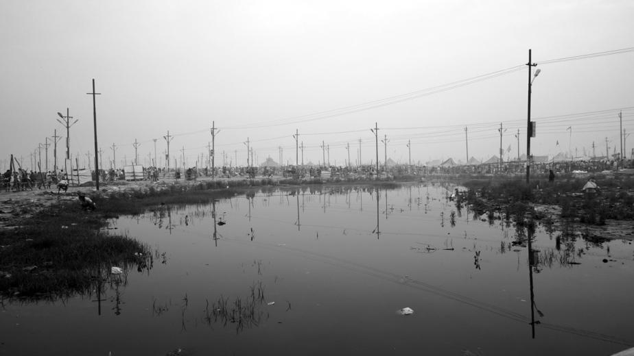 20130215.IND.MKM.JO©.0087