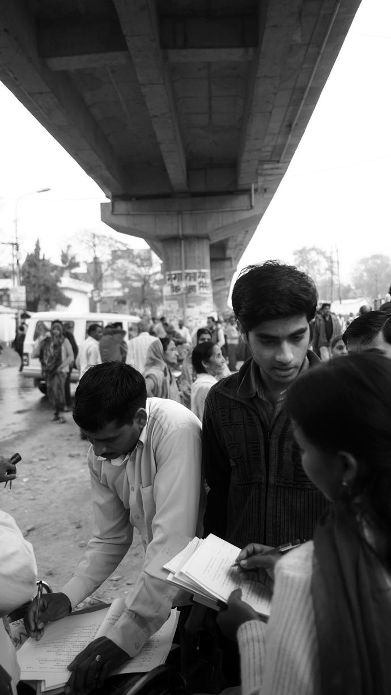 20130215.IND.MKM.JO©.0409