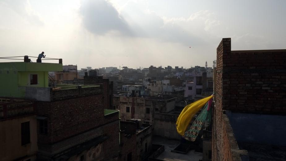 20130217.IND.VRI.JO©.0011