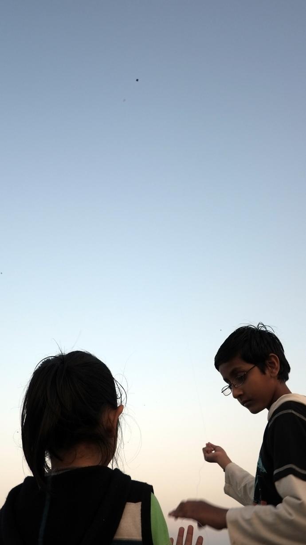 20130217.IND.VRI.JO©.0029