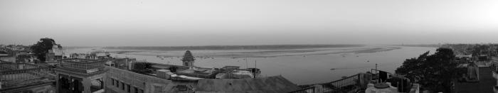 20130217.IND.VRI.JO©.0061