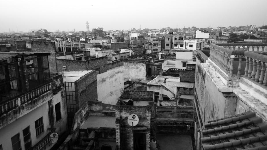 20130217.IND.VRI.JO©.0066