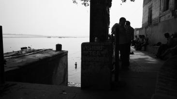 20130219.IND.VRI.JO©.0019