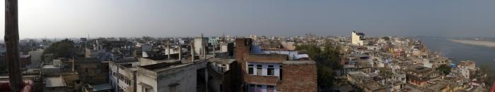 20130219.IND.VRI.JO©.0107