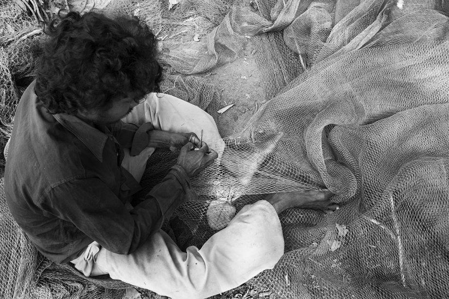 20130512.IND.GOA.JO©.0109