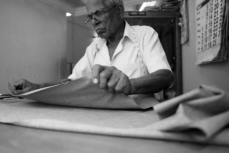 20130521.INDIA.GOA.JO©.0281