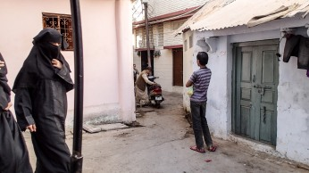 20130128.IND.BHO.UC.JO©.0151