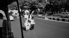 20130128.IND.BHO.UC.MC.JO©.0037