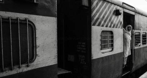 20130130.IND.GOA.JO©.0093
