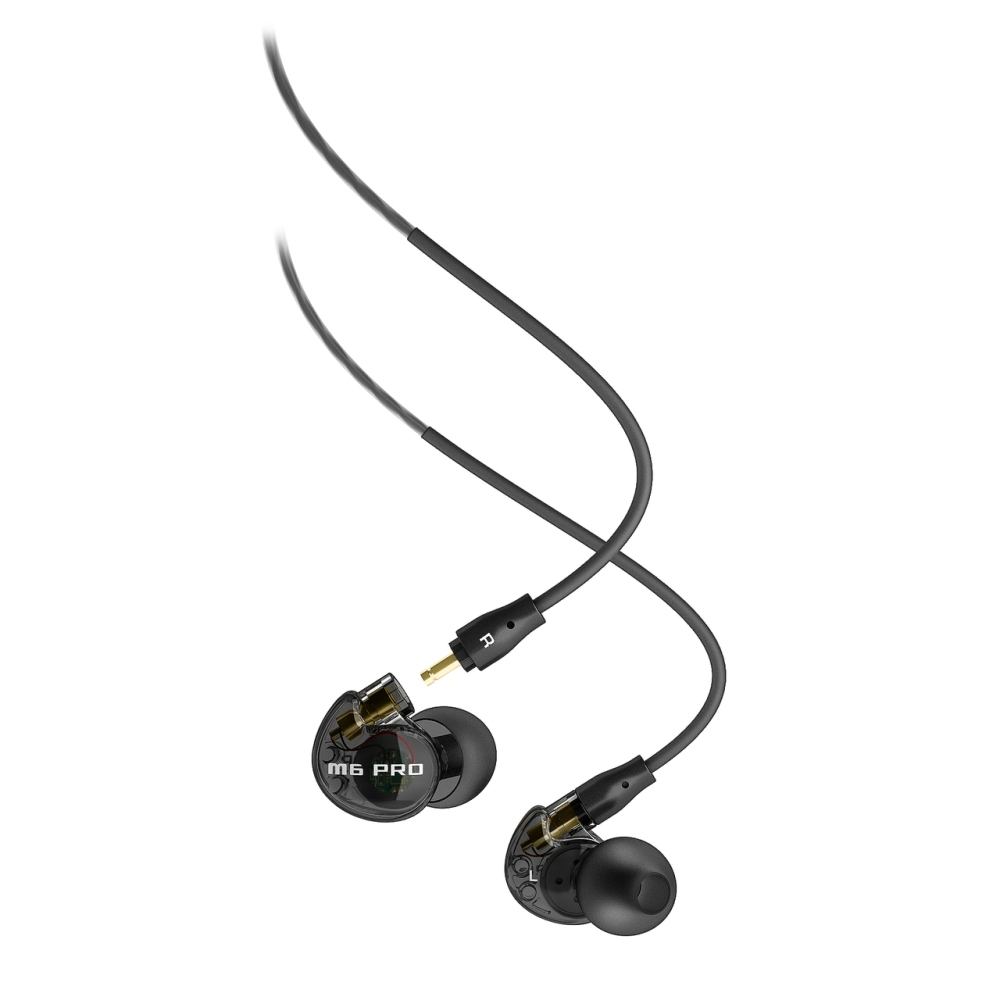 MEE Audio M6 Pro IEM