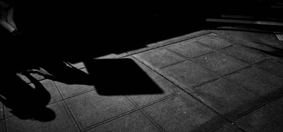Darklife Series.